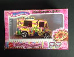 Hot Wheels Ice Cream Truck Happy Birthday Toy Car, Die Cast, And Hot ... Lot Of Toy Vehicles Cacola Trailer Pepsi Cola Tonka Truck Hot Wheels 1991 Good Humor White Ice Cream Vintage Rare 2018 Hot Wheels Monster Jam 164 Scale With Recrushable Car Retro Eertainment Deadpool Chimichanga Jual Hot Wheels Good Humor Ice Cream Truck Di Lapak Hijau Cky_ritchie Big Gay Wikipedia Superfly Magazine Special Issue Autos 5 Car Pack City Action 32 Ford Blimp Recycling Truck Ice Original Diecast Model Wkhorses Die Cast Mattel Cream And Delivery Collection My