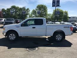 New 2018 Ford F-150 XLT 4x4 4 Door Pickup In Calgary, AB 18F13491 2005 Ford F150 150 Lariat 4x4 Clean Carfax Supercrew Truck New 2018 Xl Pickup Near Milwaukee 18511 Badger Truck Xlt 4 Door In Calgary Ab 18f13491 Classics For Sale On Autotrader 2008 F250 Used Diesel Piuptrucks Marshall O 2001 Super Duty F450 Welders Servicetruck 4x4 At More Says It Can Survive A Drastic Auto Sales Plunge Fortune Crew Cab Box Weather Guard 1997 Hd 73l Power Stroke Extended Lifted 2017 For Northwest Ford Ranger Thunder Pick Up 2004 10 Months Mot Cheap F550 Xt Cab Mechanics Crane 220