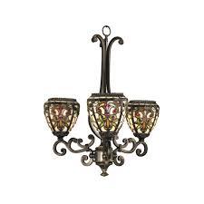 Ebay Antique Kerosene Lamps by Antique Hanging Lamps Double Clear Glass Antique Lamp Victorian