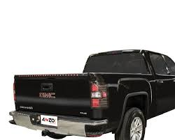 Anzo 861143 | ANZO USA Chevrolet Silverado 1500 OE Style Tailgate ... Vicrez Chevrolet Silverado Gmc Sierra 072013 Premier Nascar Style Rear Spoiler Bizon Truck Cab Spoiler Youtube Duraflex 112720 Downforce Fiberglass Rear Droptail Aerodynamic Benefits Mpg Droptailcom Guy Puts Giant Star Wars On Back Of Truck Pic Daf Xf 105 Bumper Solguard Exclusive Parts Hdware Egr Tonneau Cover With Spoilerlight Man Tgs Roof And Fairings Lamar Dodge Charger 12014 3 Piece Polyurethane Wing