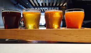 Whole Hog Pumpkin Ale by Craft Beer Speed Dating Dpa Release And 11 Other Food And Drink