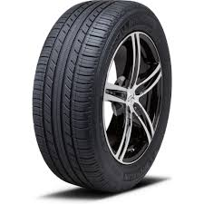 How Do I Find Quiet Tires For My Car? | TireBuyer.com | TireBuyer.com