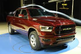 2019 Ram 1500 Gets 48V Mild Hybrid On All Gas Engines Famifriendly Used Cars That Get At Least 30 Mpg Carfax Blog Ecofriendly Haulers Top 10 Most Fuelefficient Pickups Truck Trend 2019 New Trucks The Ultimate Buyers Guide Motor 8 With Best Gas Mileage Engine Reads Fullsize Fuelefficient Pickup Trucks Abc7com Ford Raptor Vs Chevy Silverado Z71 Piuptruck Comparison Colorado Midsize Diesel Consumer Reports Pickup Toprated For 2018 Edmunds