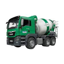 Bruder Toys 3710 - MAN TGS Cement Mixer Truck Mainan Anak Details About Bruder Toys 03550 Pro Series Scania R Series Tipper Truck Toy Model Large 116 Man Sideloading Garbage With 2 Refuse Bins 02761 Pack The Large Vehicle Fleet Callahans General Store Jual 3770 Tgs Crane L And S Module Di 116th Mack Granite By Cstruction Mack Cement Mixer Barrel Dump Loader Road Max Trucks Tanker Bta02827 Hobbies Rc Cversion Wembded Pc Rcsparks Studio Steam Roller Cat 02434 Cat Excavator Bta02439
