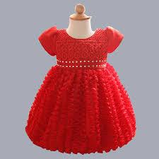 online get cheap little nice dress aliexpress com alibaba