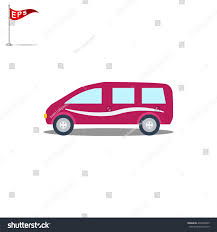 Minivan Icon Vector Truck Icon Isolated Stock Vector HD (Royalty ... Line Art Transport Icon Vector Illustration Truck Minivan Waggon And Detailing Service Free Images Truck Motor Vehicle Vintage Car Sedan Classic Deciding Between Pickup Cargo Van Borgward B 611 Food 3d Models Apcgraficos Rent A Seven Passenger Get Around Town Easily With Your Toronto Trucksuvminivan Car Rental Fleet Isolated Stock Hd Royalty And Small Demi For City Limit Delivery Image Man Killed When Hits One Dead Following Cement Minivan Collision The Carillon