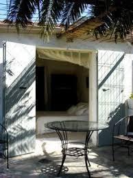 chambres d hotes florent bed breakfast florent a casa di l amanduli