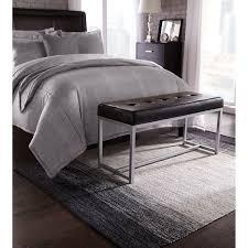 floors rugs natural grey area rugs target for minimalist