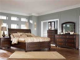Quinden Queen Panel Bed Ashley Furniture HomeStore For Frame