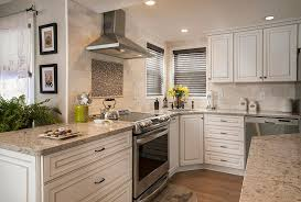Transitional Kitchen Ideas What Is A Transitional Kitchen