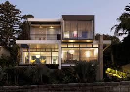 100 Edward Szewczyk Wentworth Rd House By Architects 13
