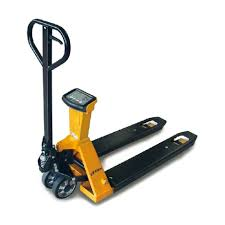 Hand Pallet Truck / Scale - VHB - KERN & SOHN Pallet Jack Scale 1000 Lb Truck Floor Shipping Hand Pallet Truck Scale Vhb Kern Sohn Weigh Point Solutions Pfaff Parking Brake Forks 1150mm X 540mm 2500kg Cryotechnics Uses Ravas1100 Hand To Weigh A Part No 272936 Model Spt27 On Wesco Industrial Great Quality And Pricing Scales Durable In Use Bta231 Rain Pdf Catalogue Technical Lp7625a Buy Logistic Scales With Workplace Stuff Electric Mulfunction Ritm Industryritm Industry Cachapuz Bilanciai Group T100 T100s Loader
