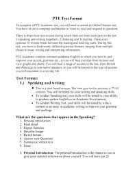Tips For The English Placement Exam Essay How To Improve ... Data Scientist Resume Example And Guide For 2019 Tips Page 2 How To Choose The Best Resume Format 22 Contemporary Templates Free Download Hloom Typing Accents On A Mac Spanish Keyboard Layout What Type Of Font Should I Use For A Chrome Chromebooks Community 21 Inspiring Ux Designer Rumes Why They Work Jonas Threecolumn Template Resumgocom Dash Over E In Examples Of Diacritical Marks Easily Add Accented Letters Google Docs