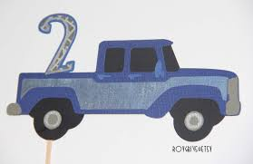 Big Blue Truck. Cake Topper. Jackson Is Two! | Transportation ... Close Picture Big Blue White Truck Image Photo Bigstock Brothers Before Others Line Edition Ford Ticket Thai Bbq Relocates To South Salem Savor The Taste Of Oregon Porn Page 11 Tacoma World Blue Truck Cake Trucks 3 Pinterest Lifted Chevy Vehicle And Cars Big Tent Isolated At The White Background Stock Vector Owens Projects Facebook Cakecentralcom Buffalo News Food Guide Traffic Accident On Chinas Highway Editorial Photography Building Dreams