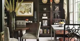 J Stephens NJ Interior Designer