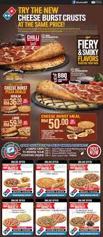 List Of Domino's Pizza Related Sales, Deals, Promotions ... Coupon Code Fba02 Free Half Dominos Pizza Malaysia Buy 1 Promotion Codes 5 Code Promo Dominos Rennes Coupons Freebies Over 1000 Online And Printable Uk Gallery Grill Coupons Panasonic Home Cinema Deals Uk For Carry Out One Get Free Coupon Nz Candleberry Co Hungry Jacks Vouchers For The Love Of To Offer Rewards Points Little Deal Vouchers Worth 100 At 50 Cents Off Gatorade Momma Uncommon Goods Code November 2018 Major Series