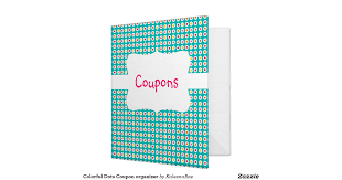 31 Gifts Coupon Organizer : Rv Plus Coupons Jcpenney Weekend Coupons Burton Promo Code Free Delivery Stratosphere Coupon Book Glass Bangers Clothes Shopping In New York City Parking At Green Airport Osp Codes September 2018 Sale Giftscom Lax World Quick Lube Oil Hanks Belts Discount Hotels Deals Uk Microwave Glass Trays Sam Goody Ascd Papaj Johns Discounts Promos Photolife Favor Online Blackriver Shop