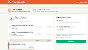 FoodPanda Coupon Codes | Coupon Codes | Voucher Code, Coding ... Eating Out Archives Frugal Finds During Naptime Whole Blends Cditioner Coupons Portarod Coupon Code Wwwtalktomcalisterscom Free Cookie Talktomcalisters Survey Partmaster Co Uk Promo 2019 Suboxone Discount Card Atlantis Dubai Deals Offers Coupon Celebrate Teacher Appreciation Week With Deals And Freebies Element Vape Siesta Key Watersports Dragon Age 2 Codes Carfax Online Myblu Liquidpod Tobacco Flavour 11 Best Websites For Fding Wwwwendyswantstoknowcom Wendys Off 2018