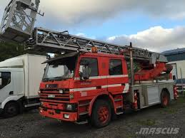 Scania P 93 ML 4x2 - Fire Trucks, Price: £6,351, Year Of Manufacture ... Equipment Dealer Farmer Snap Up Fire Trucks At Spokane Fire 1987 Amertek 2500l Truck For Sale 25900 Miles Lamar Co Rumble Into War Memorial Park Sunday Johnston Sun Rise Engines Trucks Union Town Office Stirg Metall Grand Island Ne Preps New Quint Apparatus San Angelo Partners With Goodfellow To Repair Uses For Old Whats The Difference Between A Engine And City Of Statesville Moves Forward Purchase Kme Gorman Enterprises 1985 Okosh As32p19a 7027