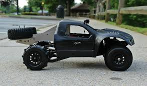 XC's Custom Solid Axle Trophy Truck Build Thread - Page 24 The Epic Traxxas Unlimited Desert Racer Reviewed Rc Geeks Blog Is Your Ultimate Offroad Race Truck Ford Gt 4tec 20 Awd Supercar W Tqi Link Enabled 24ghz Traxxas Bigfoot 110 2wd No 1 The Original Monster Truck Amazoncom 850764 4x4 Udr 6s Rtr 4wd Electric Trophy Vs Axial Preview Youtube Traxxasudr Photos Visiteiffelcom Xcs Custom Solid Axle Build Thread Page 24 Will Blow Mind Car Action