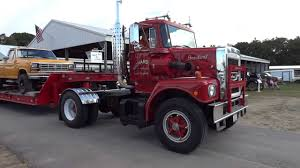 Brockway Trucks Pictures Images Brockway Trucks Message Board View Topic 361 Historic Aths Truck Show At Lancefield 2014 Atkions To 1978 Kenworth K100c Heavy Duty Cabover W Sleeper Brockways Forever Slackerjr92s Favorite Flickr Photos Picssr 2000 Liebherr Ltm 1400 Excellent Cdition Huge Price Reduction Bc Big Rig Weekend 2013 Protrucker Magazine Canadas Trucking Lashins Auto Salvage Wide Selection Helpful Service And Priced Model 152w Antique Club Of America Classic