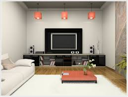 Living Room Theaters Boca Raton Florida by Home Gallery Ideas Home Design Gallery