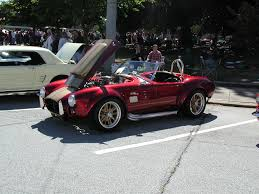100 Craigslist Los Angeles Cars And Trucks Kit And Replicas For Sale Classics On Autotrader