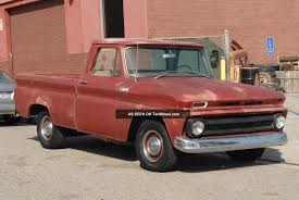 All About 1960 Chevrolet C10 Truck Parts Gt Lmc Truck Has 1960 ... Nascar Impala Restoration Of One The Great Chevy Impalas To 01962 Long Bed Step Side Bolt Kit Zinc Gm Truck 1961 Gmc And Gm Parts Grill Components Upcomingcarshq Com Image Result For 1962 Chevrolet Viking Designs Of Rocky Mountain Relics Classic Trucks Gmc 1963 Brothers Garcia 66 Chevy C10 78 Front Suspension Swap Youtube Ck Sale Near Atlanta Georgia 30340 350 Engine Diagram 1995 Hot Wheels Custom Pickup Rarehtf 08 New Models Series Home Farm Fresh Garage