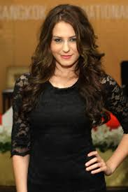 Scout Taylor Compton Halloween by Scout Taylor Compton Alchetron The Free Social Encyclopedia