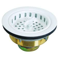 Oxo Good Grips Sink Strainer Stopper by Danco Hair Catcher Bathroom Tub Strainer 10306 The Home Depot