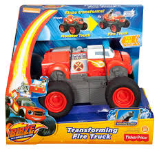 Fisher Price Blaze & The Monster Machines | Transforming Firetruck Blaze Blaze And The Monster Machines Transforming Fire Truck Samko Vintage 1968 Fisherprice Fp Engine Pullalong Toy 720 2017 Mattel Fisher Little People Helping Others Ebay Roller Blocks Walmartcom Price Dalmatian Dog Lights Original Wooden White Tracys Toys Some Other Stuff Trucks Looky Fmn98 You The Station Complete With Car 500 In Nickelodeon Bourne Lincolnshire Gumtree
