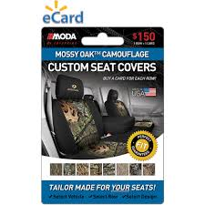 Bench Seat Covers Walmart Auto Drive Baja Bench Seat Cover ... Black Car Seat Covers Walmart Luxury 2016 Mom Overdoses In With Elegant Mossy Oak Truck Photos Of Ideas Ford Beautiful Warner Bros Batman Cover Walmartcom Leatherette Review Home Decor Faux Leather Target Motor Baby And Floor Mats Set Bench For Trucks Com Random Infant Marybetsme Auto Drive Baja Premium Diamond Crystals From Swarovski 20 Zebra Pink Car Seat Covers Accsories