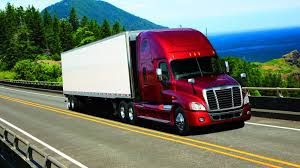 CAREERS – SIZLON How To Make Money As A Truck Driver What You Need Know Careers Ibv Cr England Trucking Best Resource Amhof Youtube Longhaul Driving Over The Road R L 2018 Waller Jkc Inc Earn Your Cdl At Missippi School 18 Day Course Tca Student Placement Careers Quire Flexibility Sacrifice Godfrey
