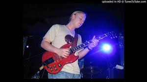 Derek Trucks Band - Get Out Of My Life Woman - YouTube