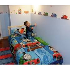 RoomMates RMK1035SCS Thomas The Tank Engine And Friends Peel Stick Wall Decals