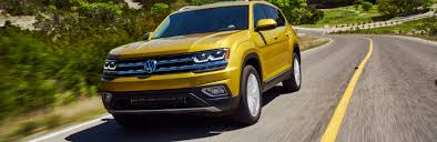 How Do I Connect My iPhone to Bluetooth in a 2018 VW Atlas