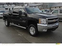 2010 Chevrolet Silverado 2500HD Specs And Photos | StrongAuto 2010 Chevrolet Silverado 1500 Hybrid Price Photos Reviews Chevrolet Extended Cab Specs 2008 2009 Hd Video Silverado Z71 4x4 Crew Cab For Sale See Lifted Trucks Chevy Pinterest 3500hd Overview Cargurus Review Lifted Silverado Tires Google Search Crew View All Trucks 2500hd Specs News Radka Cars Blog 2500 4dr Lt For Sale In