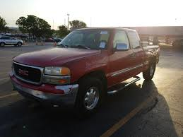 All Vehicles For Sale In Laredo, TX | All Commercial Vehicles For Sale Trucks For Enterprise Car Sales Certified Used Cars Suvs Trucks For Sale Jc Tires New Semi Truck Laredo Tx Driving School In Fhotes O F The Grave Digger Ice Cream On 2040cars Preowned 2014 Ford F150 Fx4 4d Supercrew In Homestead 11708hv Gametruck Party Gezginturknet Kingsville Home