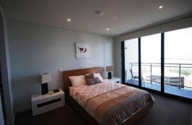 astra apartments perth zenith perth wa