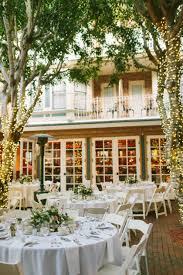 100 Wallflower Designs Linda And Justin Horton Grand Hotel Inspiration