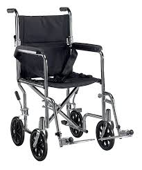 Drive Medical TR19 Transport Chair, 19 Inch 9 Best Lweight Wheelchairs Reviewed Rated Compared Ewm45 Electric Wheel Chair Mobility Haus Costway Foldable Medical Wheelchair Transport W Hand Brakes Fda Approved Drive Titan Lte Portable Power Zoome Autoflex Folding Travel Scooter Blue Pro 4 Luggie Classic By Elite Freerider Usa Universal Straight Ada Ramp For 16 High Stages Karman Ergo Lite Ultra Ergonomic Intellistage Switch Back 32 Baatric Heavy Duty