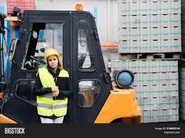 Woman Forklift Truck Image & Photo (Free Trial) | Bigstock Driver Hits 2 Million Miles With Local Truck Driving Job Jb Hunt Young Female Near Big Modern Stock Photo Edit Now 5779146 Jodis Nse Of Adventure Sends Lone Female On Record Hay Drive Smiling Woman Truck Driver Stock Photo Image Eighteen 10408982 Forklift Outside A Warehouse Royaltyfree Woman In The Car Young 4332707 Team Run Smart Drivers Experience Pakistans First Has A Message To Women Todays Truckingtodays Trucking Sitting Cabin Yogita Raghuvanshi Is Indias First Ademically Overqualified