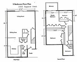 Plans Pictures Interior Ideas Emejing Farmhouse Layout 2 Story ... Home Design Clubmona Cute Garage Floor Plans Plan Barn Doors Country Style House 3 Beds 200 Baths 1492 Sqft 406132 House Plan Architects Modern The Definition Of 2d Design Imagine Your Homes Cedar Creek 42340 Craftsman At Basics Simple 24h Site For Building Permits How To Draw A 2d Scale In Sketchup From Field Clearwater And Commons Multi Family Triplex New Designs 2017 From 2 Super Beautiful Studio Apartment Concepts For A Young Architecture Software Free Download Online App