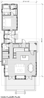 Small House Interior Design Living Room Plans Indian Style ... Modern Japanese House Plans Architecture Sq Ft Indian Style Small Compact Classy Ideas 4 Family Apartments Compact House Plans Home Designs Living Foucaultdesigncom Best 25 Single Storey Ideas On Pinterest 2 Homes Tasty Minimalist Study Room A Simply Elegant Blog New Unique Plan Apartments Showcase The Flexibility Of Design Office Fniture Tiny Inhabitat Green Innovation Smart Microcompact Youtube Amusing 10 Inspiration Original