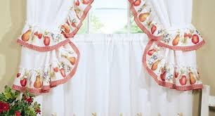 Velvet Curtain Panels Target by Curtains Splendid Red Velvet Curtains Target Frightening Red