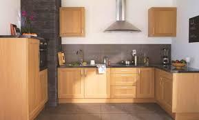 cuisine schmidt selestat cuisine schmidt selestat usine cuisine conforama orleans with