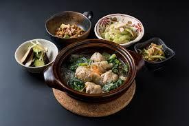 cuisine japonaise les meilleurs livres sur la cuisine japonaise