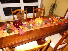 is part of 39 in the series cozy fall decorating ideas for your