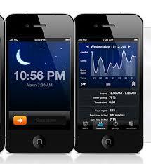 Five Best Sleep Tracking Tools