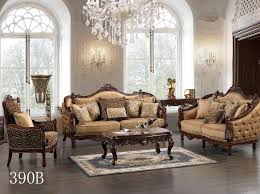 Full Size Of Living Roomformal Room Furniture Amazing European With Elegant